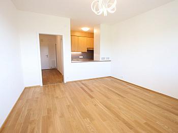 neue Handtuchtrockner Schlafzimmer - Schöne Top sanierte 2 Zi Whg. mit Loggia-Welzenegg