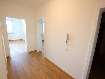 Dusche Zimmer neues - Schöne Top sanierte 2 Zi Whg. mit Loggia-Welzenegg