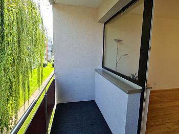 sanierte großes inkl -  Sehr schöne, sanierte 3 Zi-Whg. in Waidmannsdorf