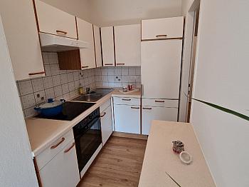 Wohnzimmer günstiger monatlich -  Sehr schöne, sanierte 3 Zi-Whg. in Waidmannsdorf