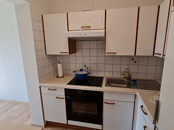 nagelneue bestehend Sanierung -  Sehr schöne, sanierte 3 Zi-Whg. in Waidmannsdorf