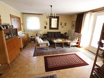 Keutschacher Südterrasse Obergeschoss - Wohnhaus mit 2 Wohnungen in Keutschach in SEENÄHE!