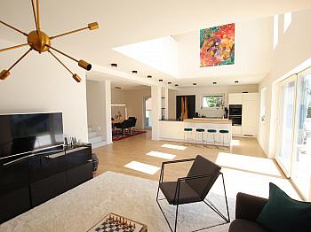 Flächenangaben Luftwärmepumpe Massivwohnhaus - Neues schönes 145m² Wohnhaus - Nähe Viktring