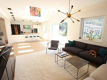 Vorraum Dusche Neues - Neues schönes 145m² Wohnhaus - Nähe Viktring