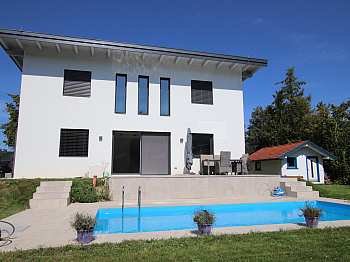 Grundstück Badewanne Viktring - Neues schönes 145m² Wohnhaus - Nähe Viktring