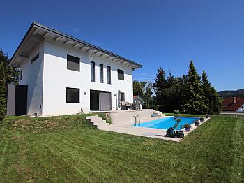schönes Ausblick schönen - Neues schönes 145m² Wohnhaus - Nähe Viktring