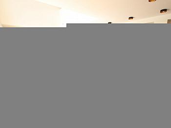 Einbauküche elektrischen Stiegenhaus - Neues schönes 145m² Wohnhaus - Nähe Viktring
