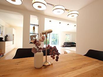 Erdgeschoss Hochwertige Änderungen - Neues schönes 145m² Wohnhaus - Nähe Viktring