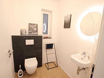 Esszimmer Raffstore Irrtümer - Neues schönes 145m² Wohnhaus - Nähe Viktring