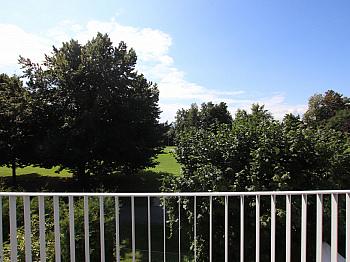 Vorraum Garten inkl - 100m² moderne Maisonette Wohnung mit Garten