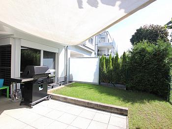 Wohnung Maisonette moderne - 100m² moderne Maisonette Wohnung mit Garten