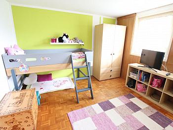 - Wohnhaus mit 2 Wohnungen in Keutschach in SEENÄHE!