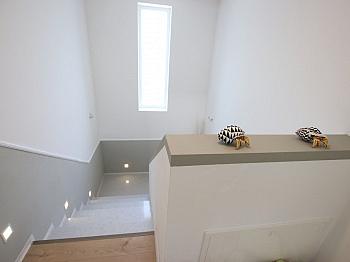 Windfang Wohnhaus Designer - Neues schönes 145m² Wohnhaus - Nähe Viktring