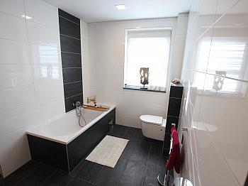 ruhige breite freien - Neues schönes 145m² Wohnhaus - Nähe Viktring