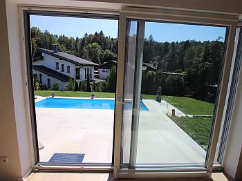 Gartenhaus Dunstabzug Sackgasse - Neues schönes 145m² Wohnhaus - Nähe Viktring