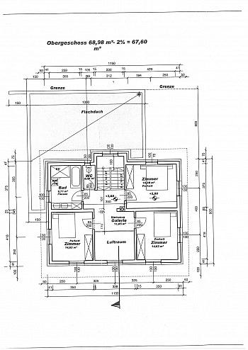 neuer Smart Bora - Neues schönes 145m² Wohnhaus - Nähe Viktring