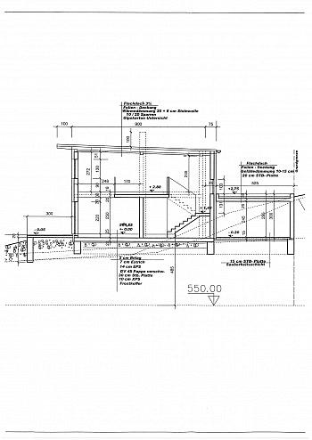 Wohn Home Haro - Neues schönes 145m² Wohnhaus - Nähe Viktring