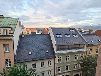Jahre Platz neuem - Sehr schöne, generalsanierte 3 Zi-Whg. Innenstadt
