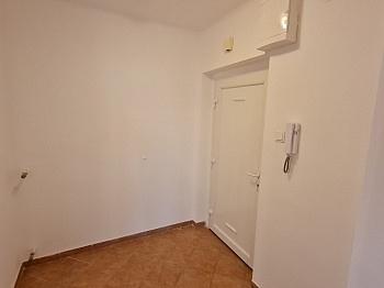 Wohnung schöne Heizung - Sehr schöne, generalsanierte 3 Zi-Whg. Innenstadt