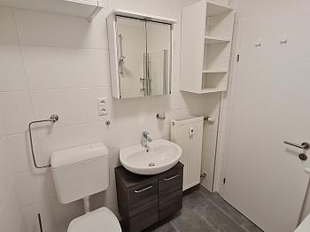 Badezimmer Wohnzimmer Sanierung - Sehr schöne, generalsanierte 3 Zi-Whg. Innenstadt