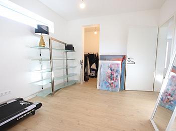 Siemens mittels Küche - Neues schönes 145m² Wohnhaus - Nähe Viktring