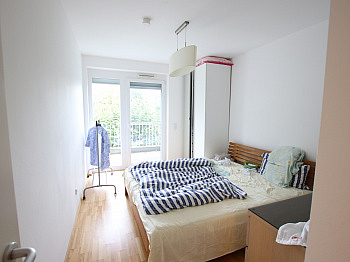 enthalten Absprache Schönes - 100m² moderne Maisonette Wohnung mit Garten