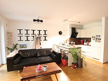 möblierter Bruttomiete Abstellraum - 100m² moderne Maisonette Wohnung mit Garten