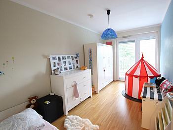 gelegen kleinem Ausgang - 100m² moderne Maisonette Wohnung mit Garten
