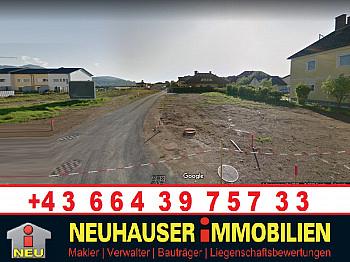 Minuten Häuser Lendorf - Sehr hochwertige Doppelhaushälften in Lendorf