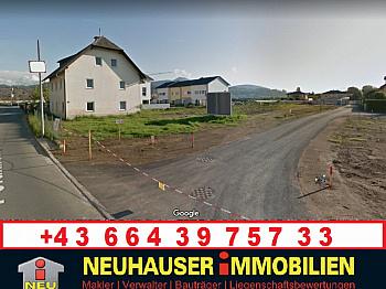 ländliche Stadtkern Badewanne - Tolle hochwertige Doppelhaushälften in Lendorf