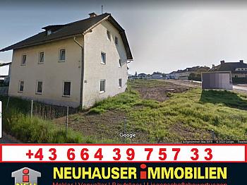 Carport Minuten Häuser - Tolle hochwertige Doppelhaushälften in Lendorf