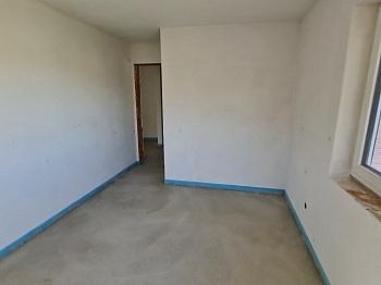 Schöne Auswahl Zentrum - Schöne neue 3 Zimmer in Viktring, beste Lage