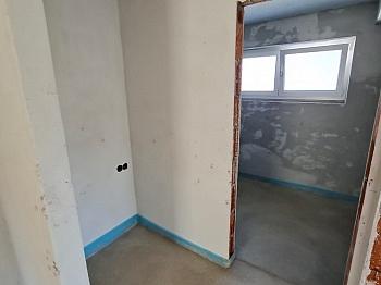 Zimmer eigene Stift - Schöne neue 3 Zimmer in Viktring, beste Lage