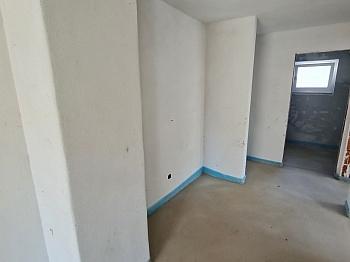 Parkett Fenster Schulen - Schöne neue 3 Zimmer in Viktring, beste Lage