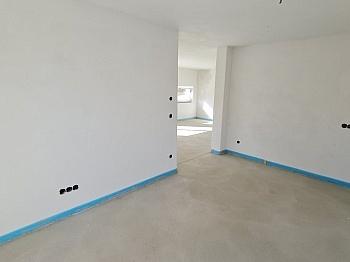 Kinderzimmer Wohnfläche hochwertige - Schöne neue 3 Zimmer in Viktring, beste Lage