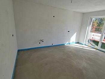 Bezugsfertig Schlafzimmer Kindergarten - Schöne neue 3 Zimmer in Viktring, beste Lage