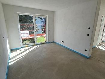 Fliesenböden Zentrumsnähe unmittelbarer - Schöne neue 3 Zimmer in Viktring, beste Lage