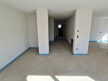 Zentralheizung Speisebereich Infrastruktur - Schöne neue 3 Zimmer in Viktring, beste Lage
