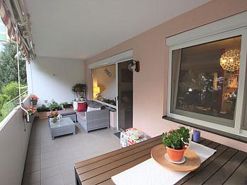Lage Tiefgaragenplatz Badezimmer - Lage Lage Lage! Hochwertige 3 Zimmer-Whg. beim LKH