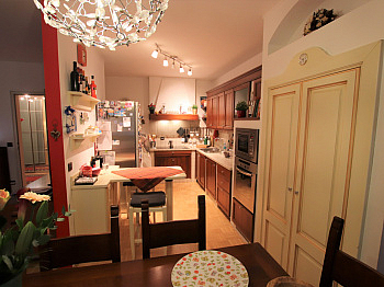 Hausverwaltung Zentralheizung Fachverglasung - Lage Lage Lage! Hochwertige 3 Zimmer-Whg. beim LKH