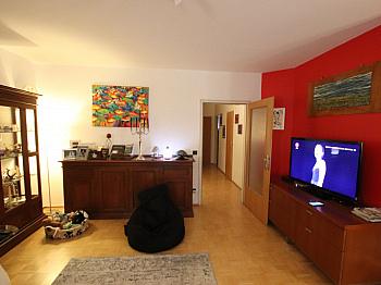 Wohnfläche Hochwertige Abstellraum - Lage Lage Lage! Hochwertige 3 Zimmer-Whg. beim LKH