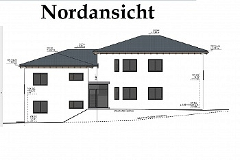ruhige folgt Stift - Tolle neue 3 Zimmer Penthouse in Viktring