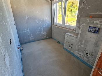 Wohnung Schulen Zentrum - Tolle neue 3 Zimmer Penthouse in Viktring