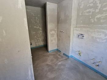 Rücklagen Warmwasser Wohnanlage - Tolle neue 3 Zimmer Penthouse in Viktring