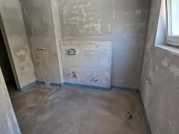 inkl   - Nagelneu sehr große 2-Zimmer-Whg. in Viktring