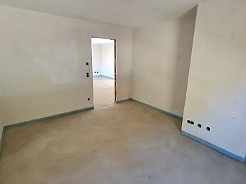 Isolierglas Wohnbereich hochwertige - Tolle neue 3 Zimmer Penthouse in Viktring