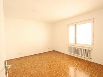 Wohnzimmer versiegelt Mietdauer - 3 Zi Wohnung am Kreuzbergl