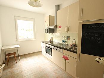 Kellerabteil mitBadewanne Abstellraum - 3 Zi Wohnung am Kreuzbergl