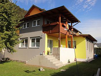 Vorraum neue Schlafzimmer - Schönes saniertes 230m² Wohnhaus in Krobathen