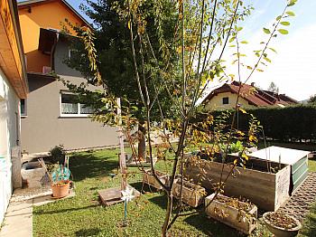 jährlich Schönes Wohnhaus - Schönes saniertes 230m² Wohnhaus in Krobathen